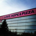Hungry Howie's Pizza & Subs in Madison Heights