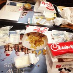 Chick-fil-A in Allen, TX