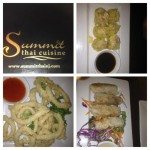 Saigon House in East Hanover, NJ