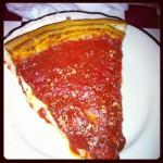Giordano's in Chicago, IL