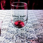Lanthier Winery in Madison