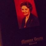 Mamma Teresa Ristorante in Ottawa, ON