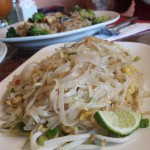 Thai Orchid in Southbridge