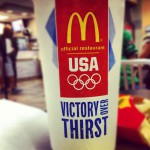 McDonald's in Miami Beach, FL