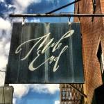 Mile End Delicatessen in Brooklyn, NY