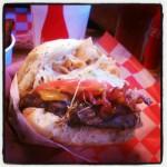 25 Burgers in Bound Brook, NJ