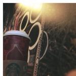 Starbucks Coffee in Libertyville