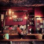 Max Cafe in New York, NY