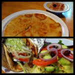 Gyros & More in Turlock
