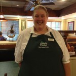 Lizard's Thicket Restaurants - Restaurants in West Columbia