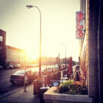 Bar La Grassa in Minneapolis, MN
