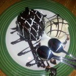 Applebee's in Oak Creek