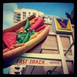 Fast Track in Chicago, IL