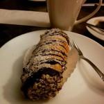 Simply Biscotti in Ottawa, ON