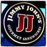 Jimmy John's in Columbia, MD