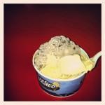 Abbott's Frozen Custard in Rochester