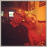 Bonefish Grill in Columbia, SC