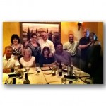 Peppino's Italian Chop House in Fairview