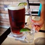 Senor Tequila in Little Rock