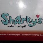 Sharky's in Houston, TX