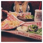 Smashburger in Tempe