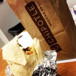 Chipotle Mexican Grill in Sterling Heights