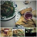 New Hong Kong Restaurant in Fort Wayne
