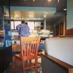 Starbucks Coffee in Nottingham, MD