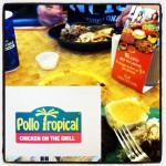 Pollo Tropical in Pinellas Park, FL