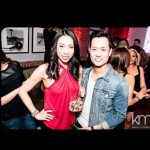 Brassaii in Toronto, ON