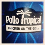 Pollo Tropical in Pinellas Park, FL