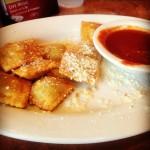 Farotto's Italian Restaurant & Pizzeria in Saint Louis