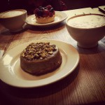 Le Pain Quotidien in Washington