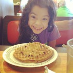 Waffle House in Greer