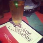 Jose Muldoon's in Colorado Springs, CO