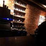 La Cour Denver's Art Bar in Denver, CO