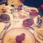 Hema's Kitchen II in Chicago