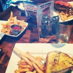 Cheyenne Grill in Atlanta, GA