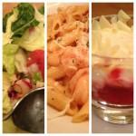 olive garden italian restaurant in addison tx - Olive Garden Addison