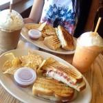 Benicia Coffee Co in Benicia