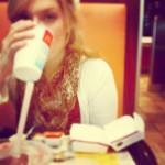 McDonald's in Charleston