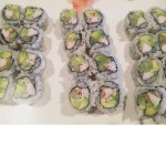 Sushi Factory Japanese Restaurant in Jacksonville