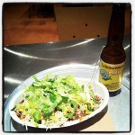 Chipotle Mexican Grill in Encinitas
