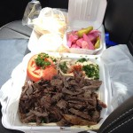 Hamido Restaurant Inc in Dearborn