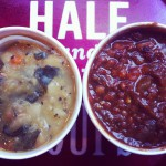 Hale and Hearty Soups in New York