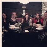Moxie's Classic Grill in Winnipeg, MB