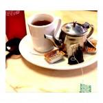Starlite Diner in Fort Lauderdale