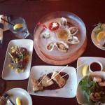 Boathouse Restaurants in White Rock