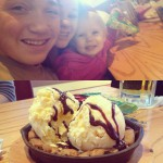 Chili's Bar and Grill in Prescott Valley