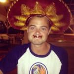 Rey Azteca in Clover, SC